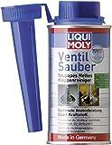 LM Ventil Sauber