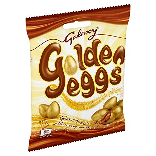 galaxy-golden-chocolate-eggs-80-g-pack-of-22