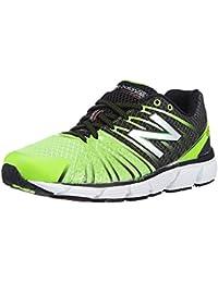 NEW BALANCE M890 RUNNING SPEED - Zapatillas de deporte para hombre