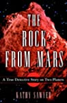 The Rock From Mars: A Detective Story...
