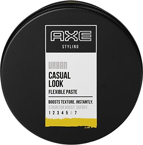 axe-haarstyling-haarpaste-fr-mnner-casual-look-urban-6er-pack-6-x-75-ml