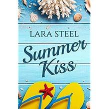 Summer Kiss - Ein Sommer zum Verlieben