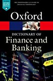 Best Dictionaries - A Dictionary of Finance and Banking Review