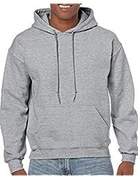 529a9e79d7687c Gildan Heavy Blend Hooded Sweatshirt