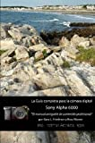 La Guia Completa Para La Camara Sony A6000 - Best Reviews Guide