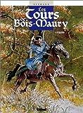 Les Tours de Bois-Maury, tome 10 : Olivier de Hermann (13 septembre 1994) Cartonné