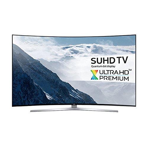 Samsung UE78KS9590 198 cm ( (78 Zoll Display),LCD-Fernseher )