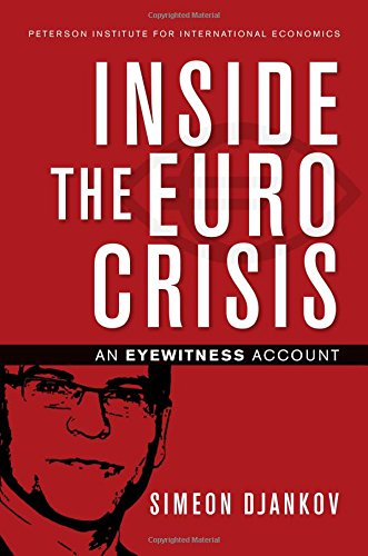 inside-the-euro-crisis-an-eyewitness-account-policy-analyses-in-international-economics