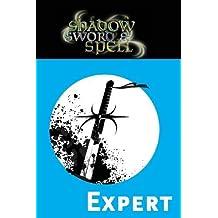 Shadow, Sword & Spell: Expert (RGG3001) by Richard Iorio (2011-03-08)