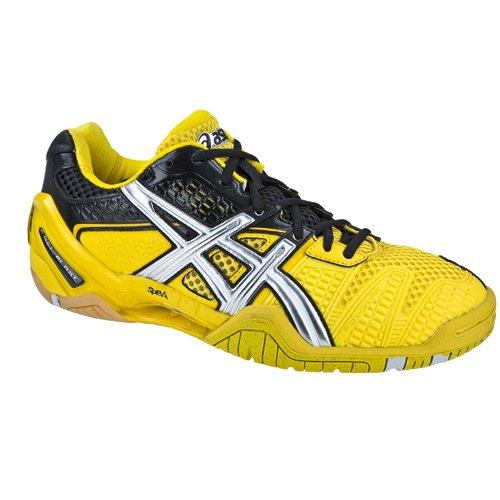 asics-gel-blast-5-chaussure-sport-en-salle-435