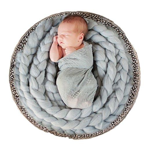 nuo-props-photographie-de-naissance-naissance-faite-a-la-main-wraps-bebe-props-photo-couverture-tapi