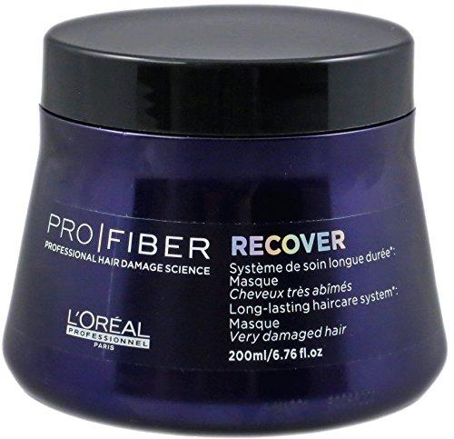 loreal-expert-pro-fiber-reconstruct-cuidado-capilar-200-ml