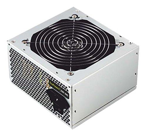 tooq-tqep-500sse-fuente-de-alimentacion-ecopower-ii-de-500w-con-pfc-activo-ventilador-silencioso-de-