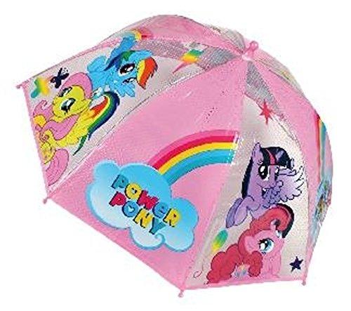 my-little-pony-ombrello-manuale-42cm-scuola-tempo-libero