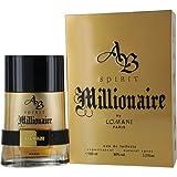 Ab Spirit Millionaire By Lomani Edt Spra...