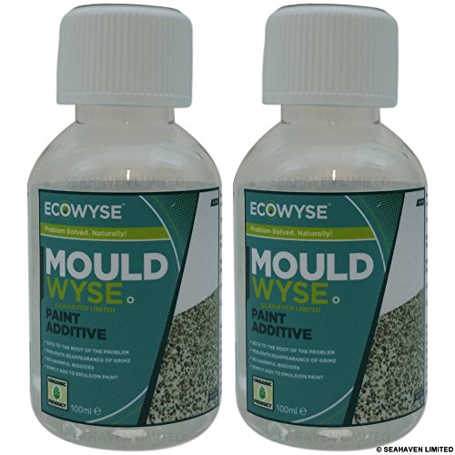 2-x-100ml-anti-mould-paint-additive-for-paint-concentrated-formula-treats-up-to-10-litres-of-paint