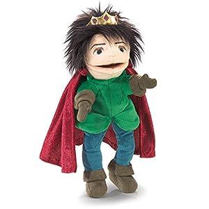 Folkmanis - Marioneta (Folkmanis Puppets 2995)