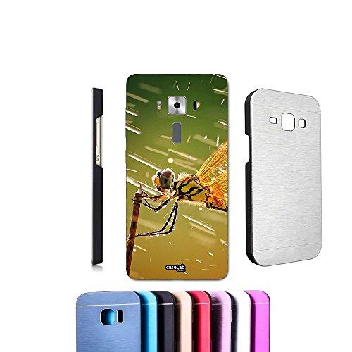 caselabdesigns-cover-case-aluminio-ape-tornado-para-zenfone-3-deluxe-zs570kl-metallo-impresion-de-la