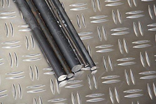 Regenrinnen & Zubehör Kreativ Dachrinnen-schutz Set 18m 3x 6m Meter Laubschutz Gitter Regenrinne Neu Ovp