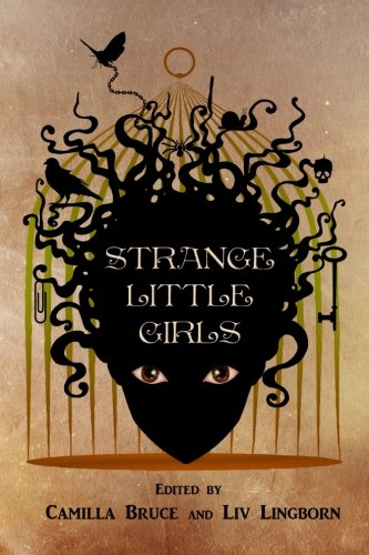 strange-little-girls
