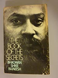 THE BOOK OF THE SECRETS - 1