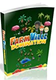 #1 FarmVille expert shares the top secret Tactics how to legally cheat your way to the top of the game, growing your farm and leveling at light speed.