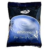 Product Image of Classic Vendcharm Tea & Coffee Whitener 750g x 10