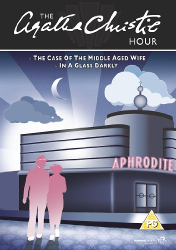 The Case Of The Middle-Aged Wife / In A Glass Darkly