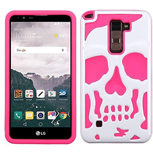 mybat-telefono-celular-caso-para-lg-g-stylo-2-plus