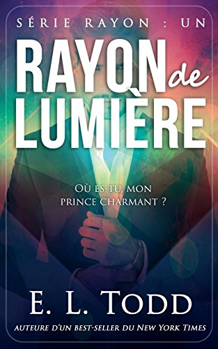 1: Rayon de lumiere (French Edition): Volume 1