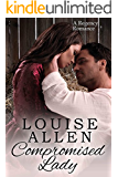 Compromised Lady: A Regency Romance