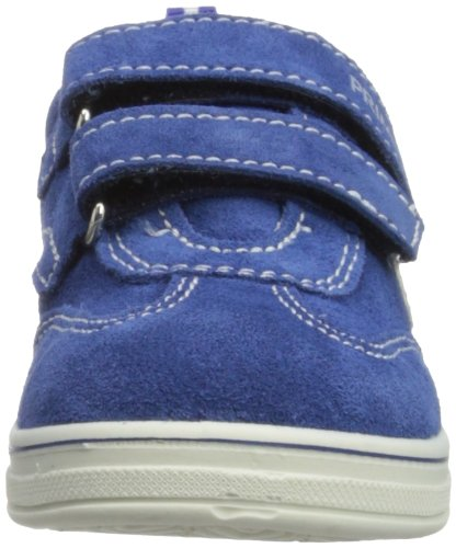 Primigi Cric, Jungen Sneaker Blau