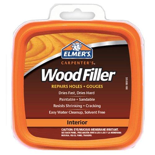 elmers-xacto-1-quart-carpenters-paintable-wood-filler-e842l