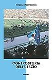Controstoria della Lazio