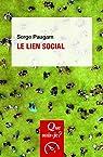 Le lien social par Paugam
