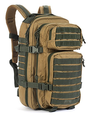 red-rock-outdoor-gear-80136co-rebel-assault-pack-coyote