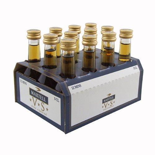 martell-vs-cognac-3cl-miniature-12-pack