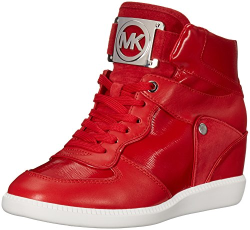 michael-kors-womens-nikko-high-top-fashion-sneaker-red-7-m-us