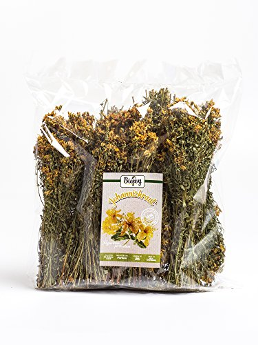 biojoy-mountain-st-johns-wort-whole-plant-premium-quality-hypericum-perforatum-250-gr