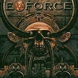 Songtexte von E-Force - Evil Forces