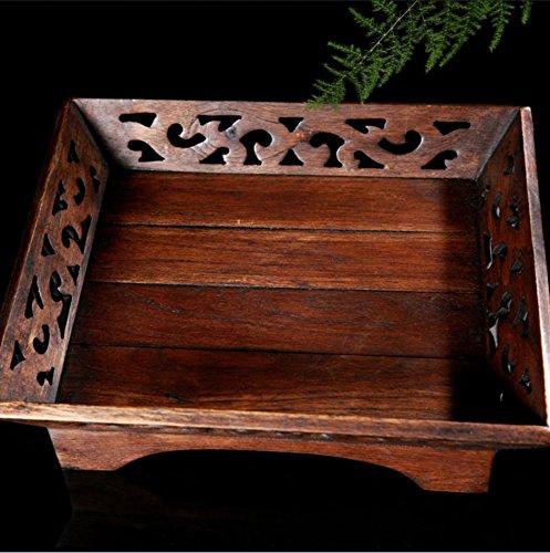 salotto-tavolino-in-teak-legno-di-frutta-piatto-piatto-di-frutta-a-casa-retro-stoccaggio-caramelle-v
