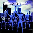 Working Man: a Tribute to Rush