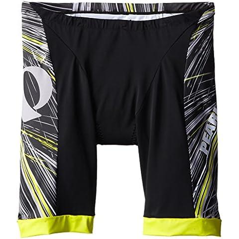 Pearl Izumi Elite inrcool Limited Tri pantalones cortos