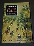 Die Tiefen des Ruhms: der Roman des Impressionismus - Irving Stone
