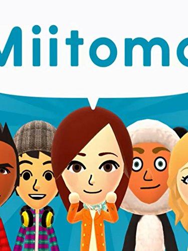 Miitomo - Nintendo's Mobile App - Review [OV] - Mobile-reviews