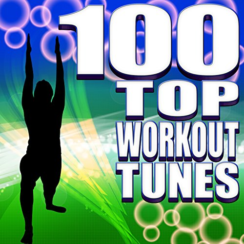 Level One (Workout Mix 130 BPM) -