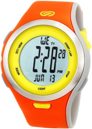 soleus-ultra-sole-stopwatch-orange-orange-gris-jaune