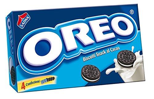 oreo-biscotti-al-cacao-magro-ripieni-di-crema-4-scatole-da-4-confezioni-luna-16-confezioni-64-biscot