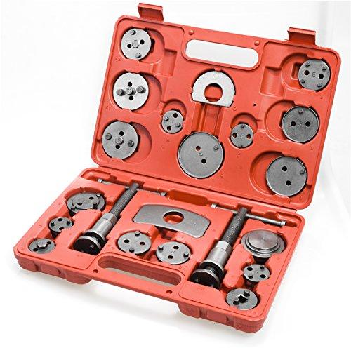 Arretratore-pistoni-freno-Pistone-Resetter-Set-di-ripristino-pistone-del-freno-21-pezzi-nuovo-CBR21-13