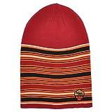 bellissimo cappello originale As Roma per veri tifosi giallorossi